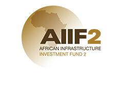 AFRICAN INFRASTRUCTURE INVESTMENT FUND 2