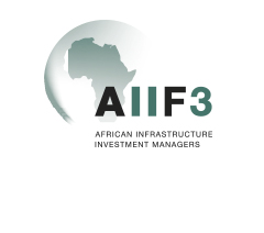 AFRICAN INFRASTRUCTURE INVESTMENT FUND 3