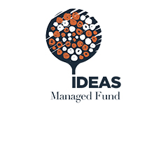 IDEAS MANAGED FUND