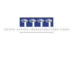 SOUTH AFRICA INFRASTRUCTURE FUND