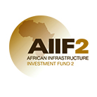 African Infrastructure Investment Fund 2 (AIIF2)