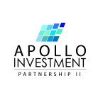 APOLLO Investment Partnership II