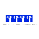 South African Infrastructure Fund (SAIF)