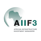 African Infrastructure Investment Fund 3 (AIIF3)